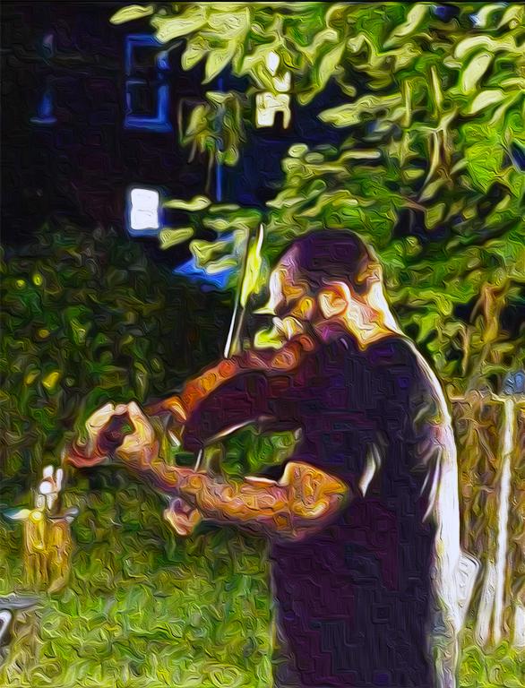 Trevor in Trees oil v2.png