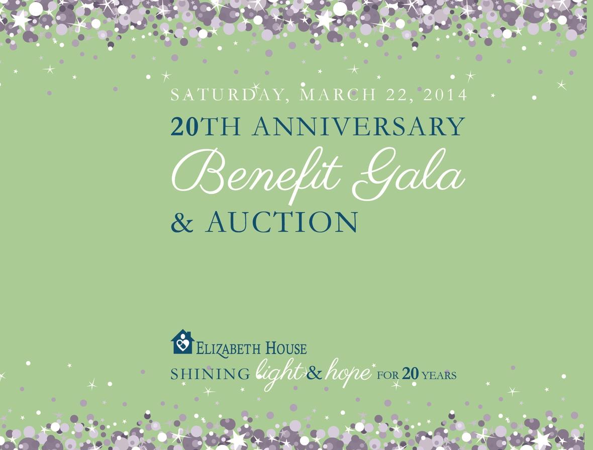 Elizabeth House Gala Invitation Outside P2.jpg