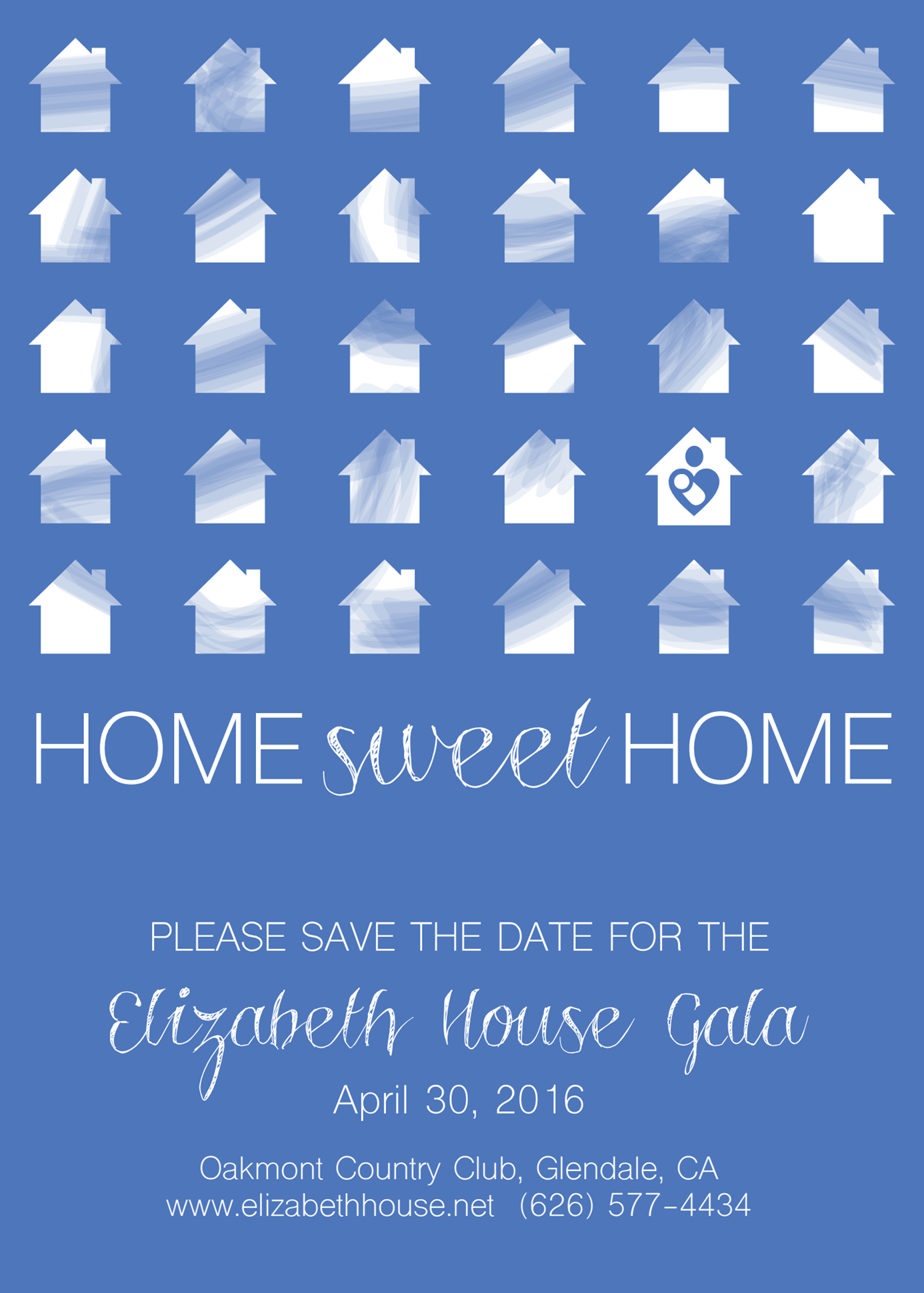 Save the Date Card - Website.png