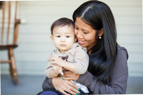 Our Story - Our story began nearly 25 years ago with one woman's empathy and another's home. We remain one of the only shelters in the San Gabriel valley addressing homelessness and pregnancy and stay in touch with our mothers far beyond their stay with us. Learn more.