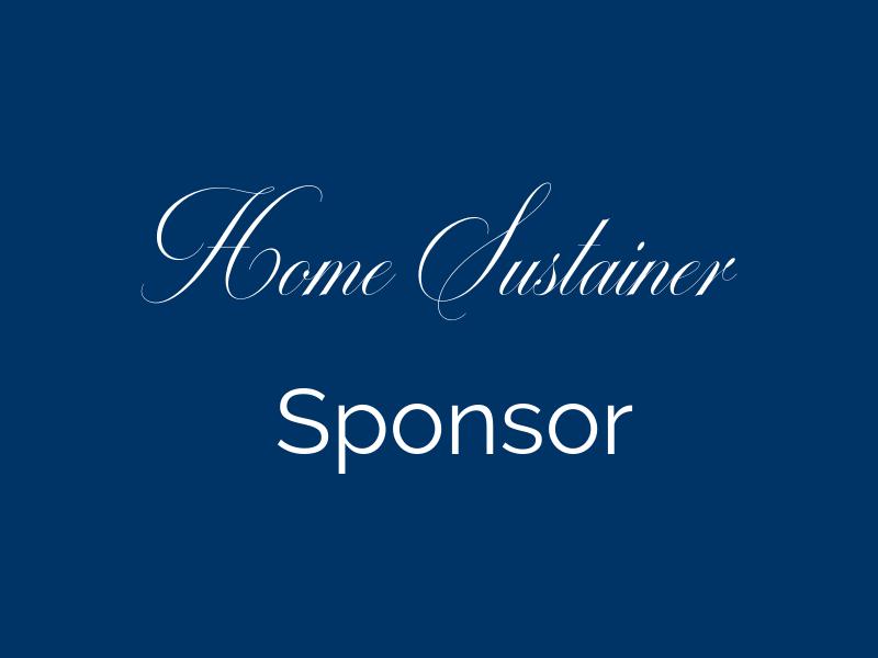 sponsors (5).png