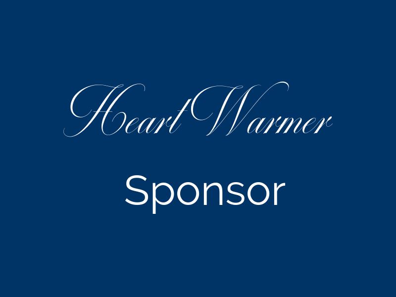 sponsors (7).png