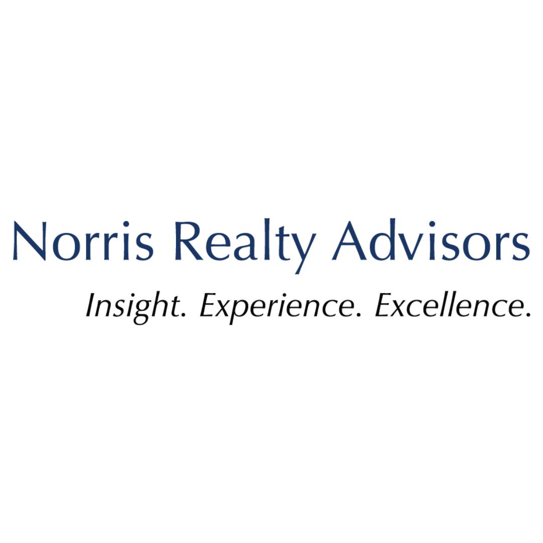 Norris Realty Logo.png