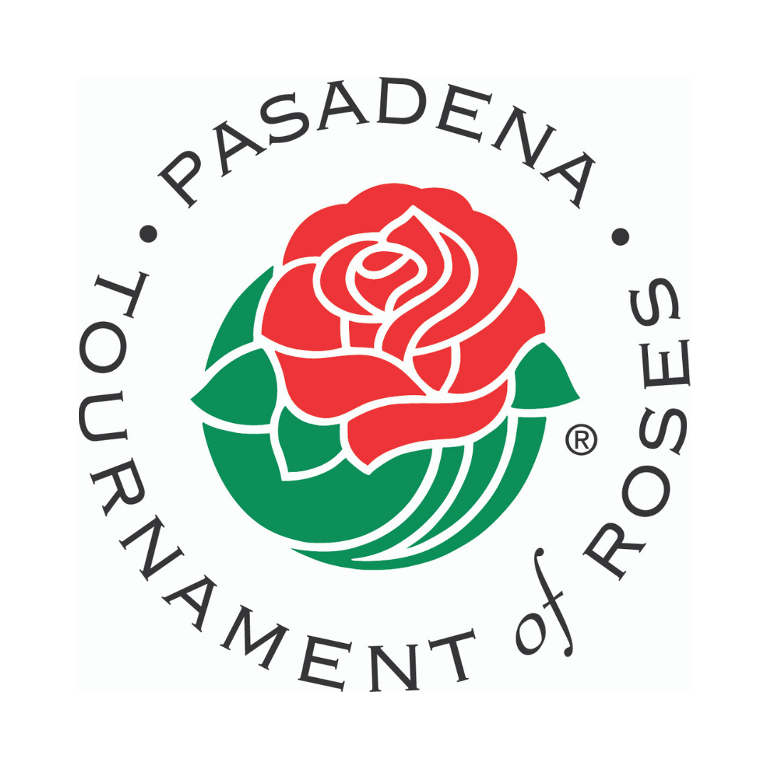 Pasadena Tournament Logo.png