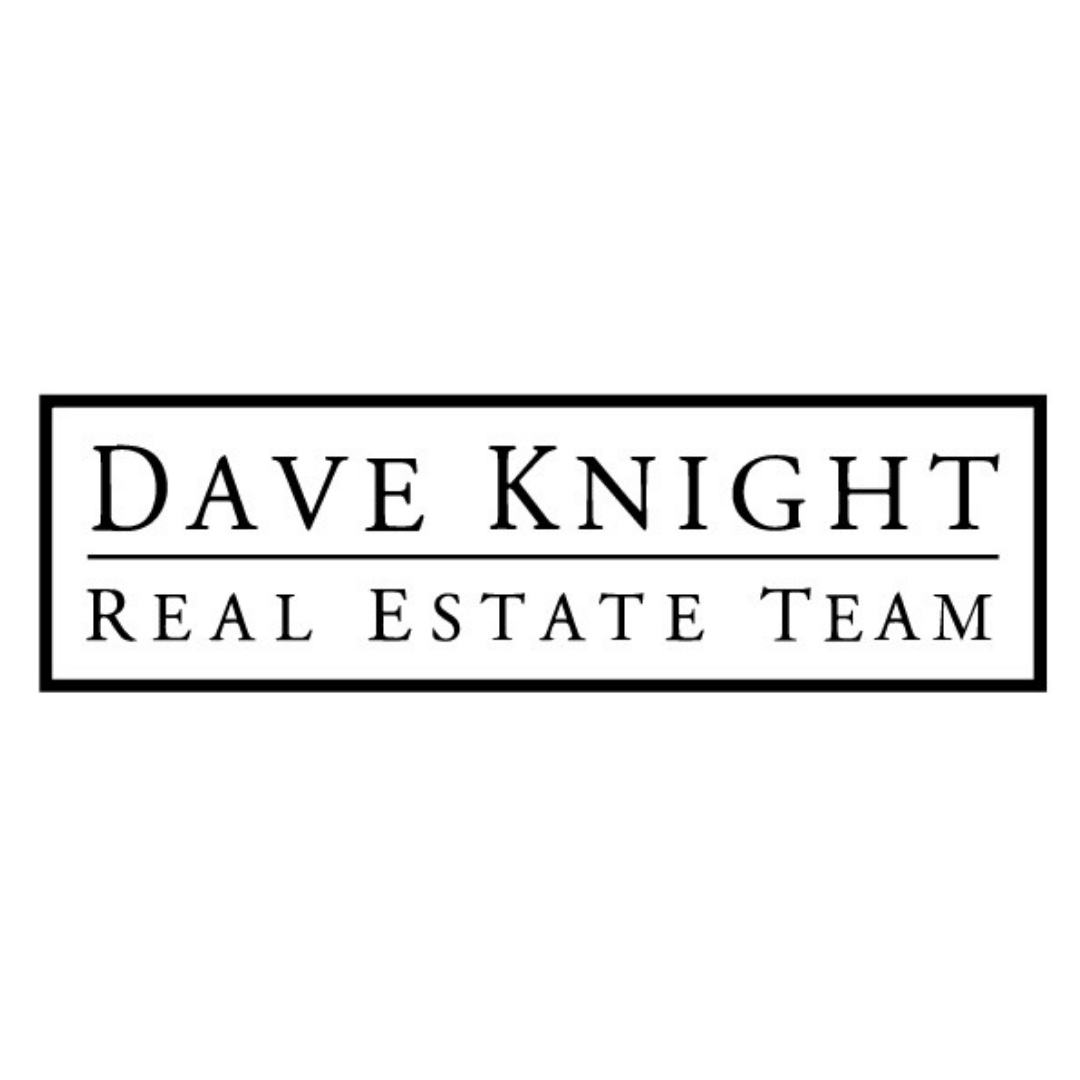 Dave Knight Logo.png