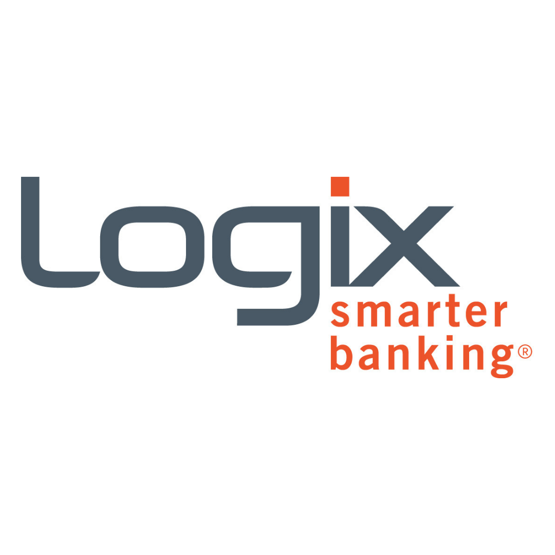 Logix Logo.png