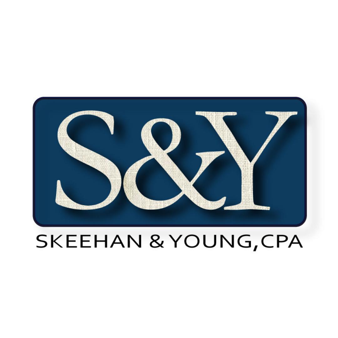 S&Y Logo.png