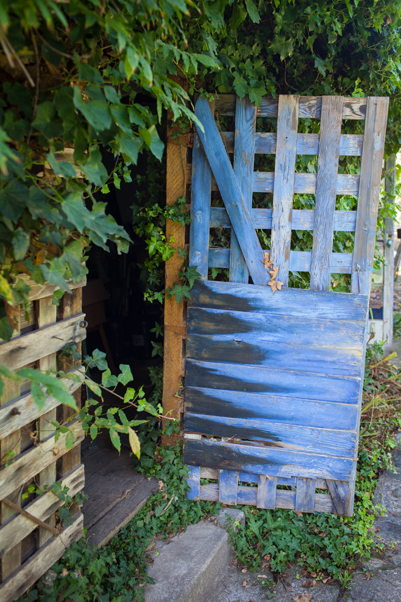 IMG_027_doorway.jpg