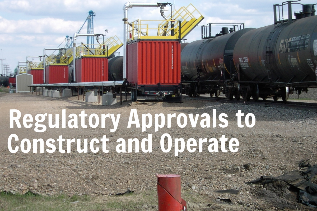 website pic (Regulatory approvals to construct and operate).JPG