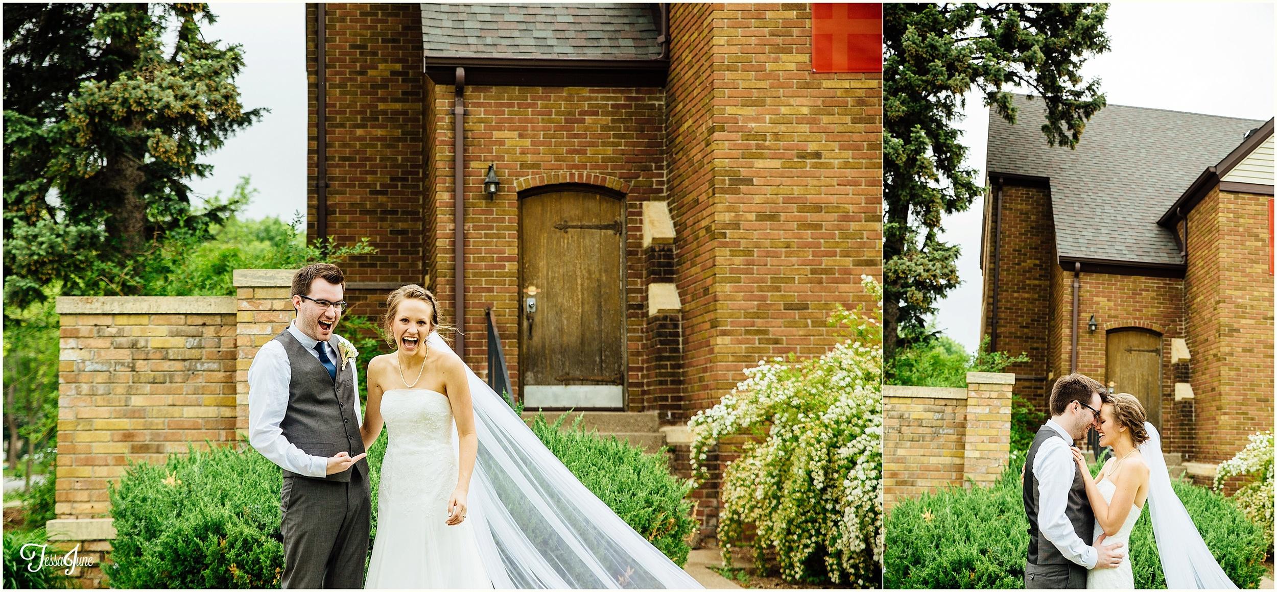 new-hope-minnesota-navy-wedding
