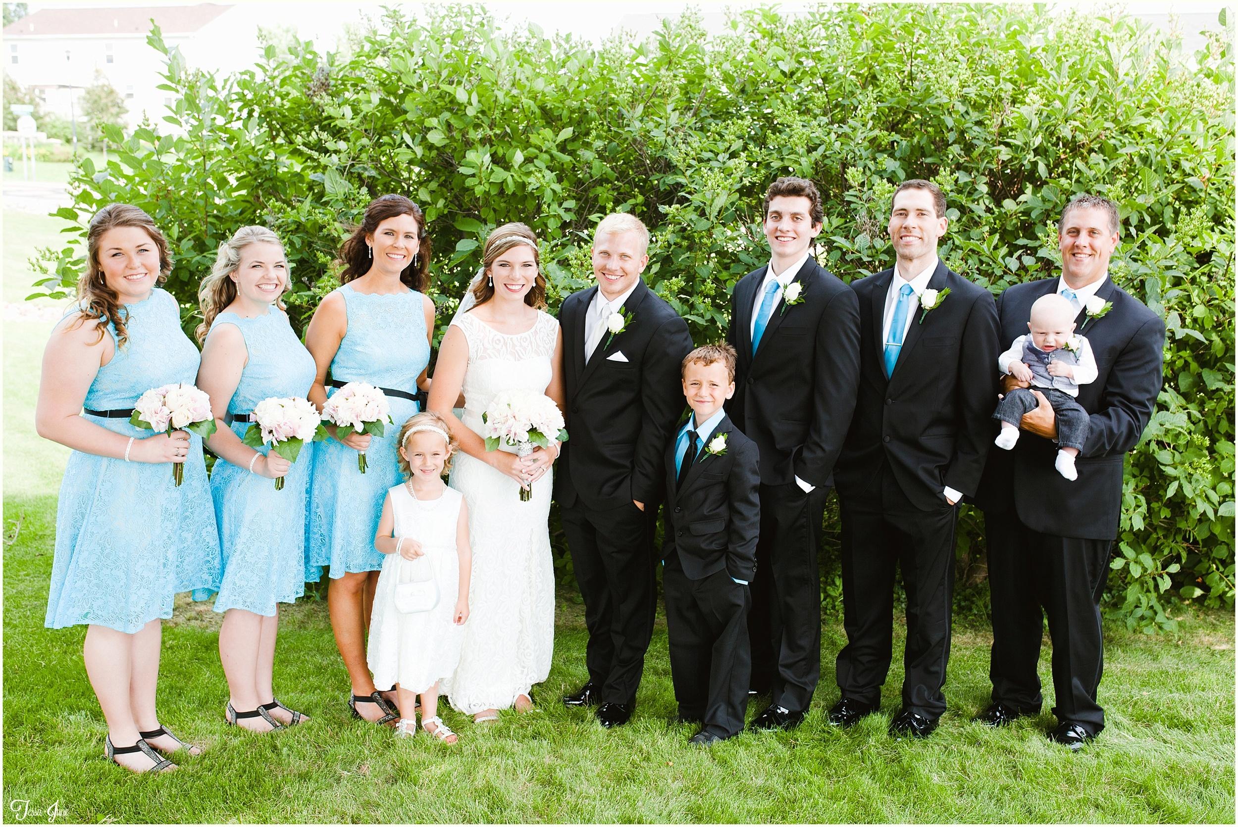 Island-View-Golf-Course-Waconia-Minnesota-Wedding