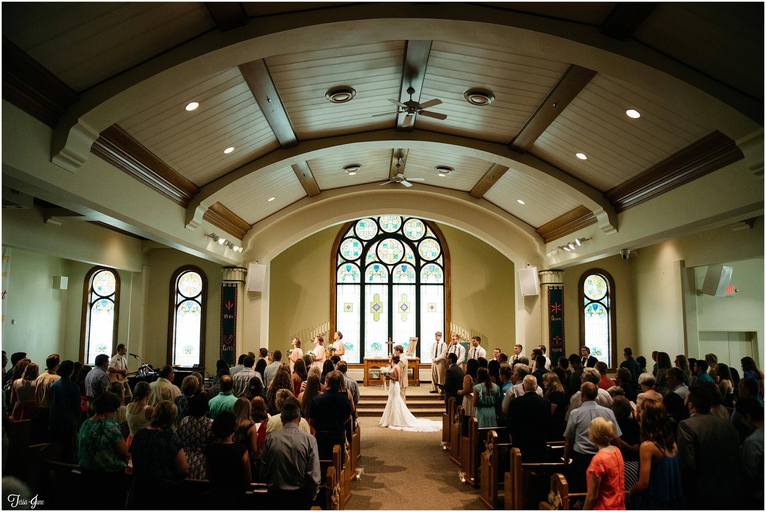 Grand-Rapids-Minnesota-Blush-Pink-Rustic-Wedding