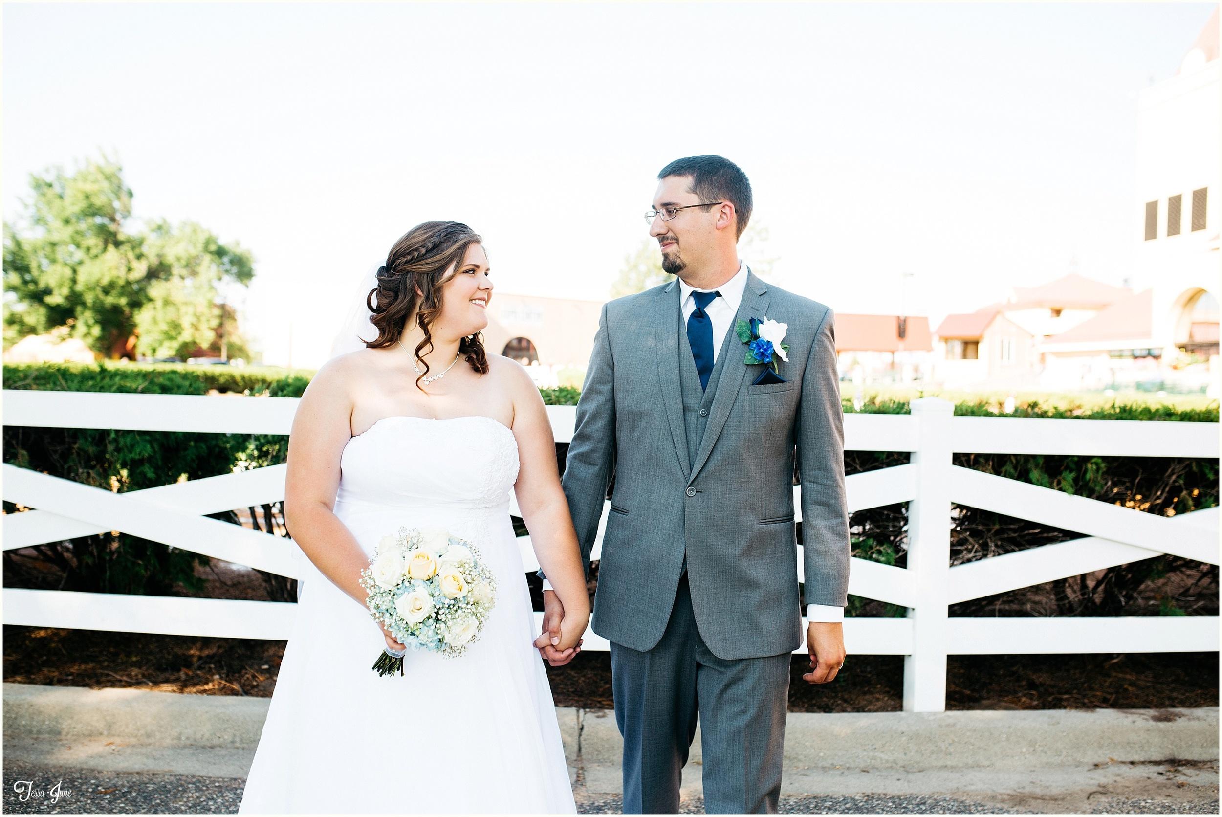 Canterbury-Horse-Track-Wedding-Minnesota