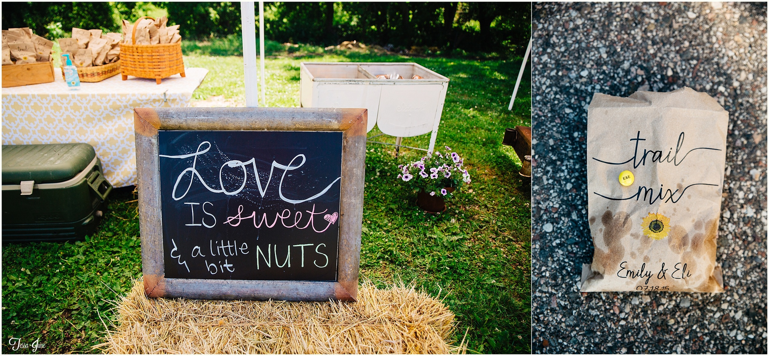 Barns-Of-Old-Glory-Rochester-Wedding-Farm-Outdoor