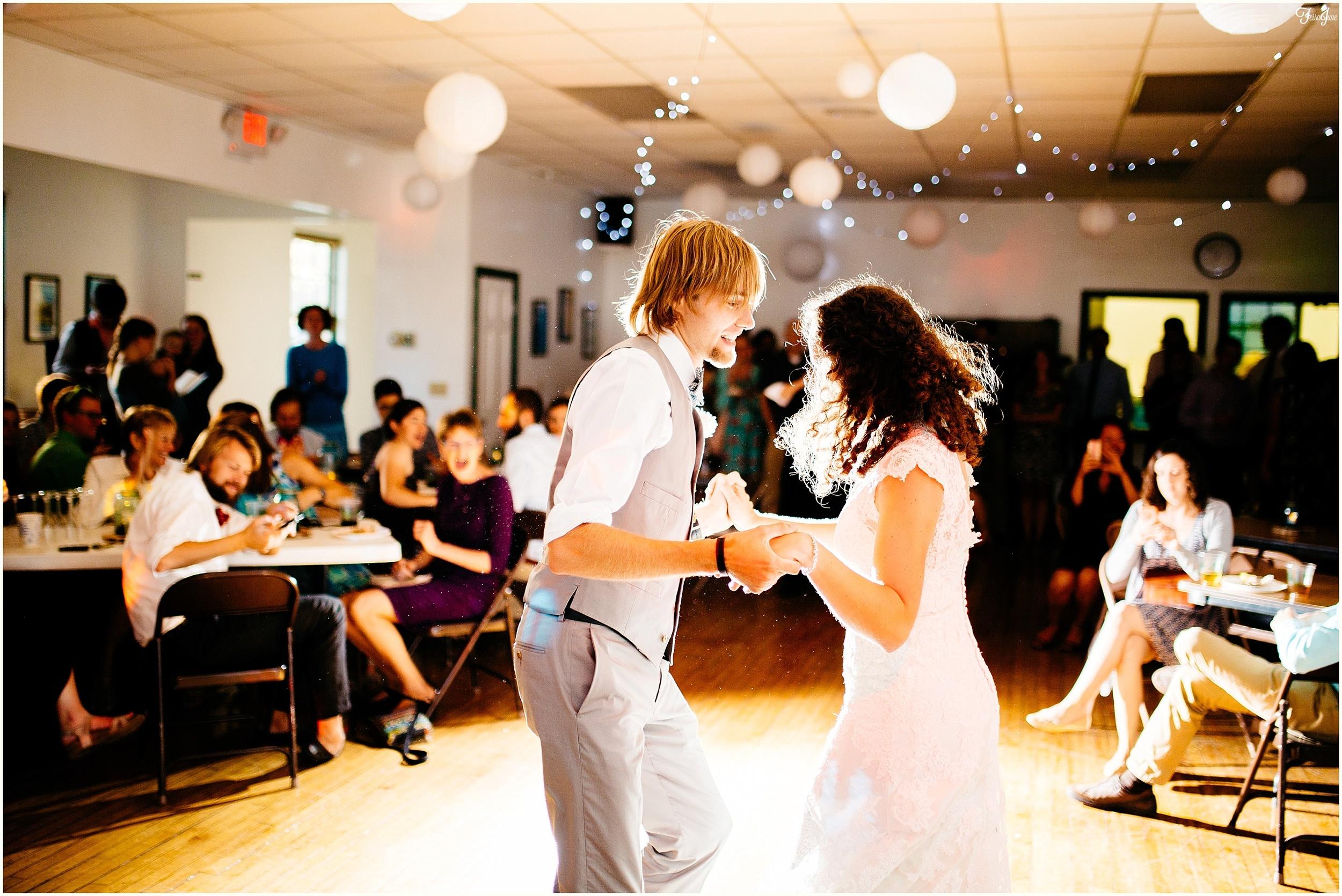 north-shore-duluth-minnesota-beach-wedding-9632.jpg