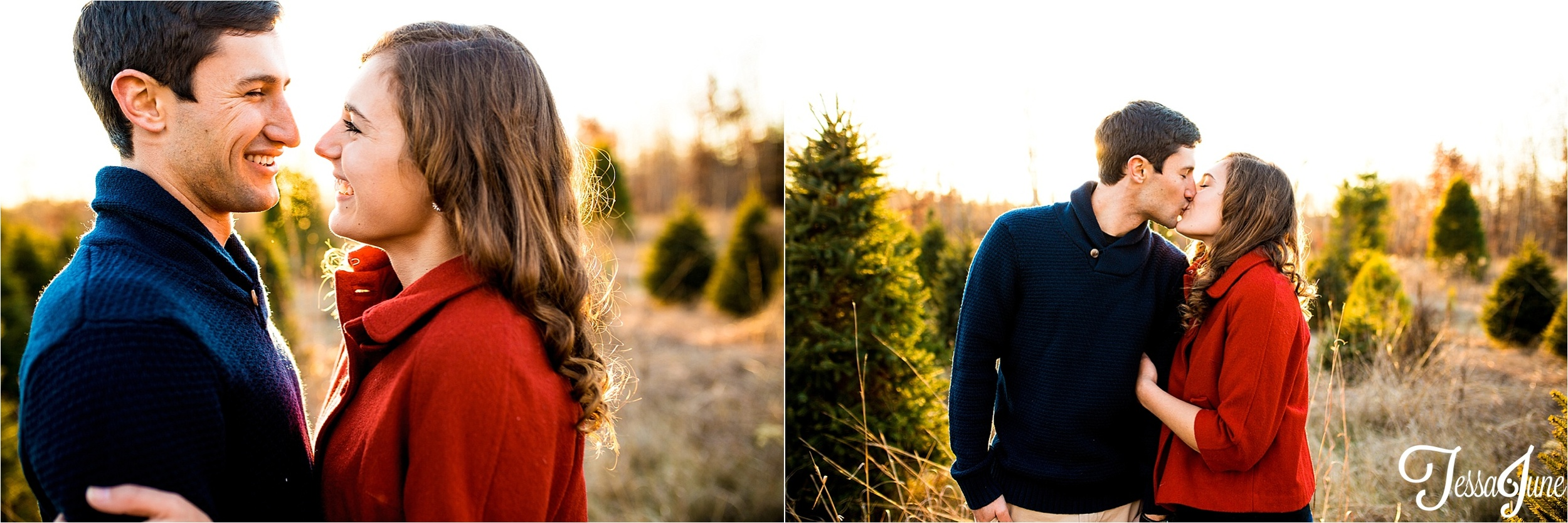 st-cloud-photography-engagement-christmas-tree-farm-winter