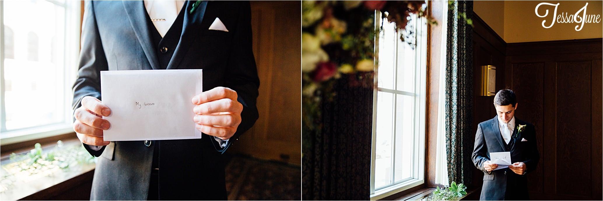 st-cloud-minnesota-wedding-photographer-rice-park-winter-maroon