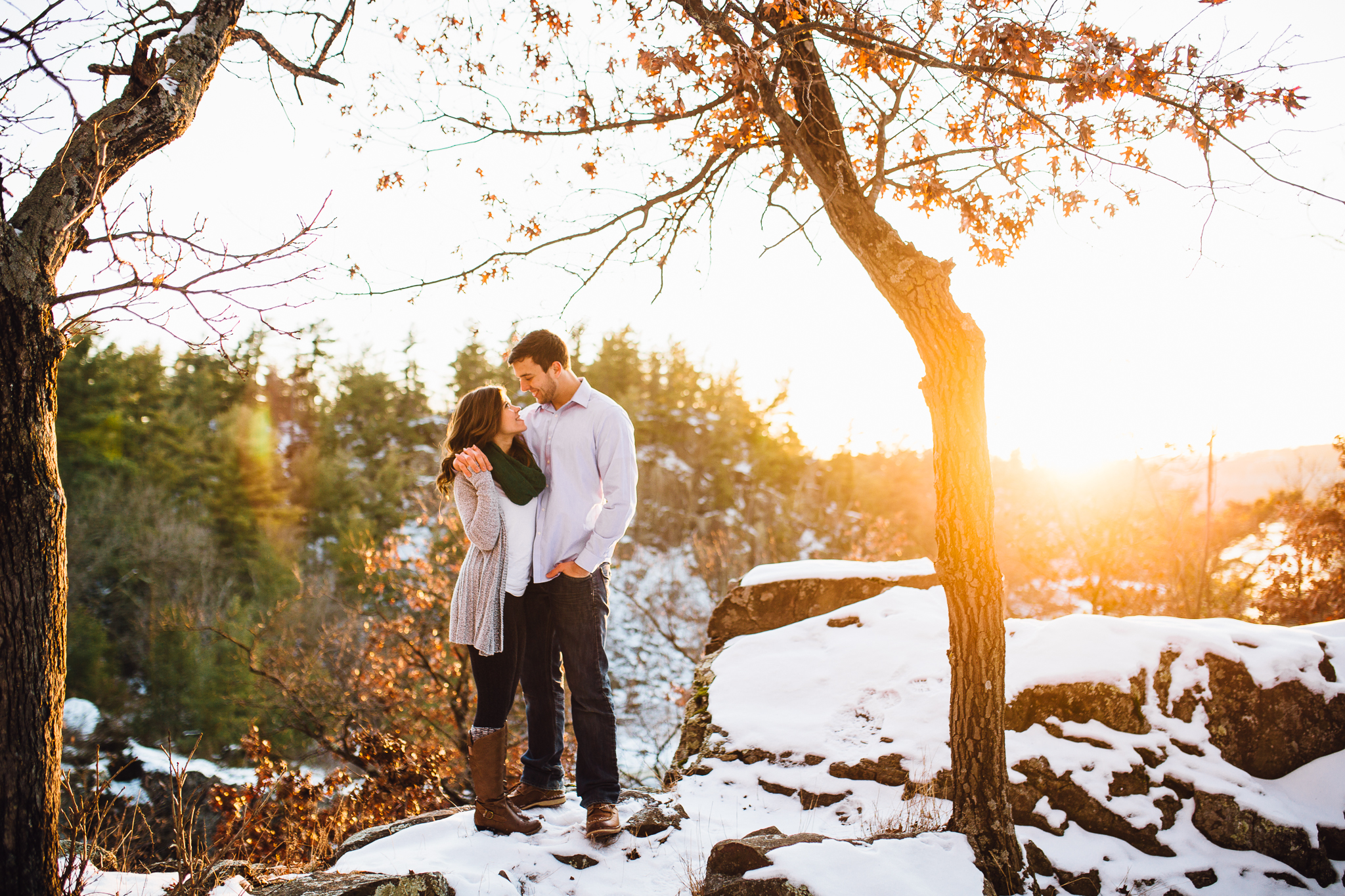 st-cloud-minnesota-winter-engagement-taylors-falls-interstate-state-park-wedding-photographer-2649.jpg
