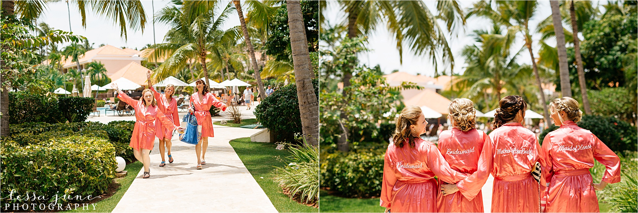 punta-cana-destination-wedding-bridesmaids-robes