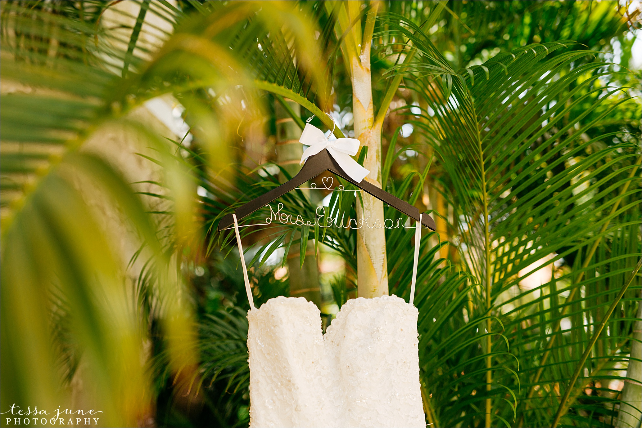 punta-cana-destination-wedding-dreams-palm-beach-resort