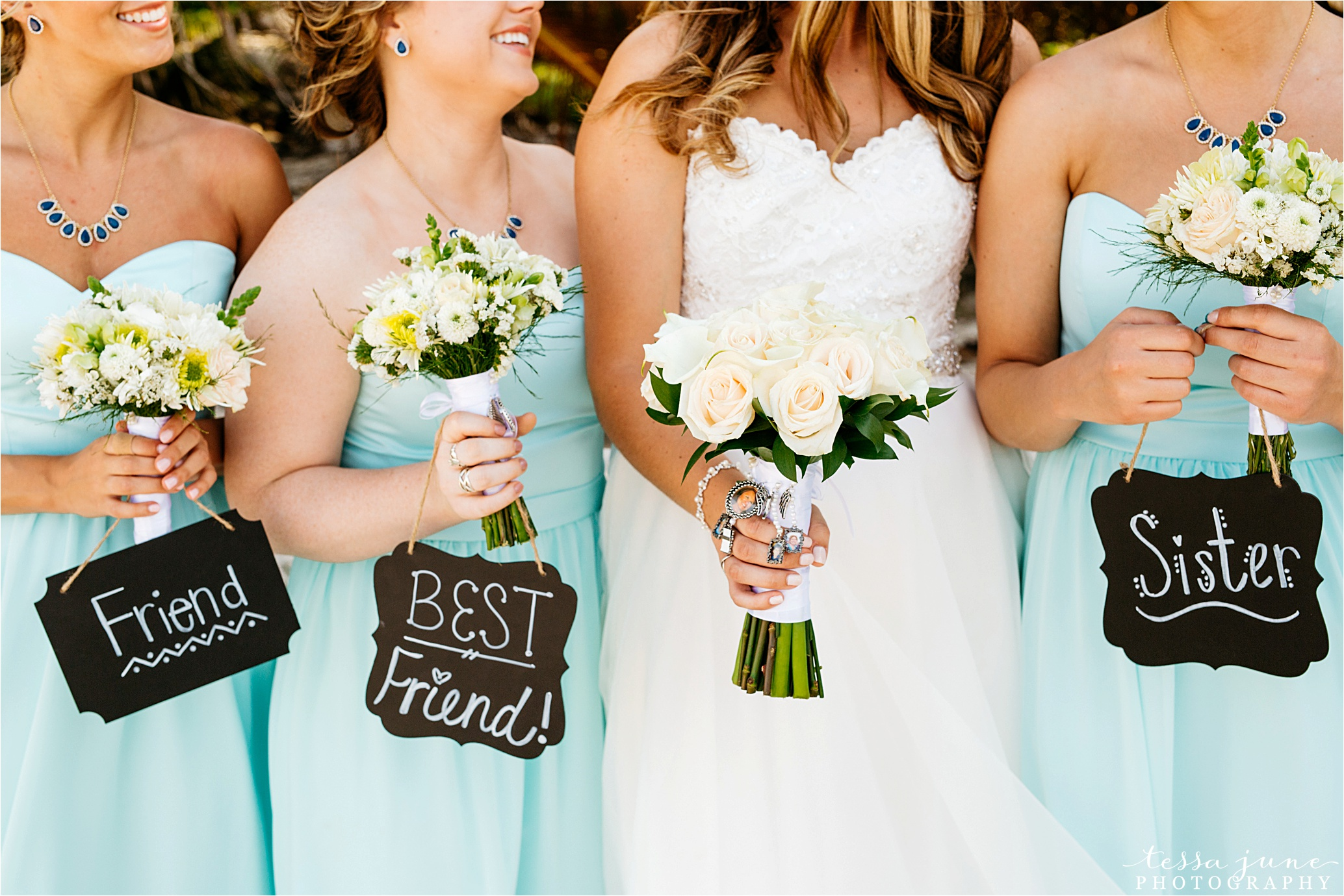 punta-cana-dominican-republic-destination-wedding-bridesmaids