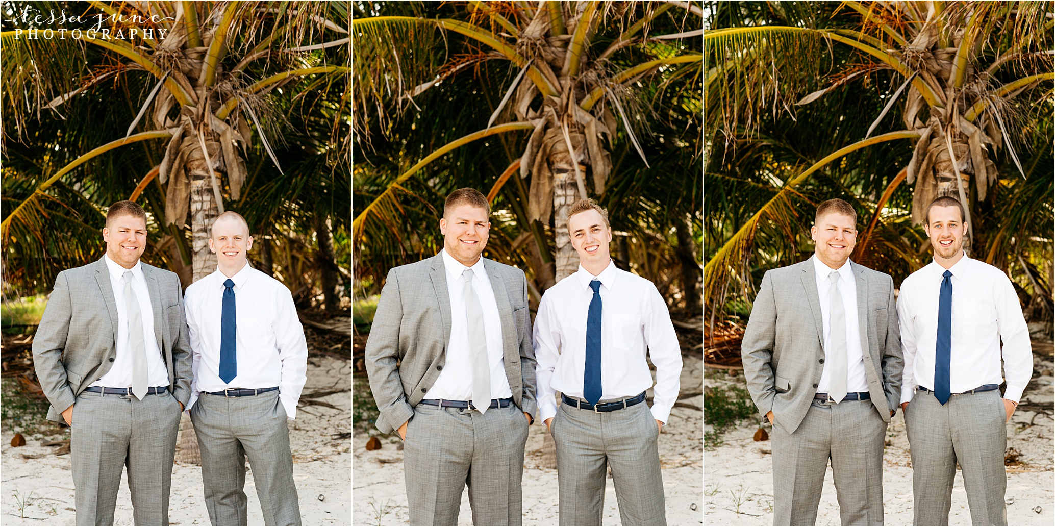 punta-cana-dominican-republic-destination-wedding-groomsmen
