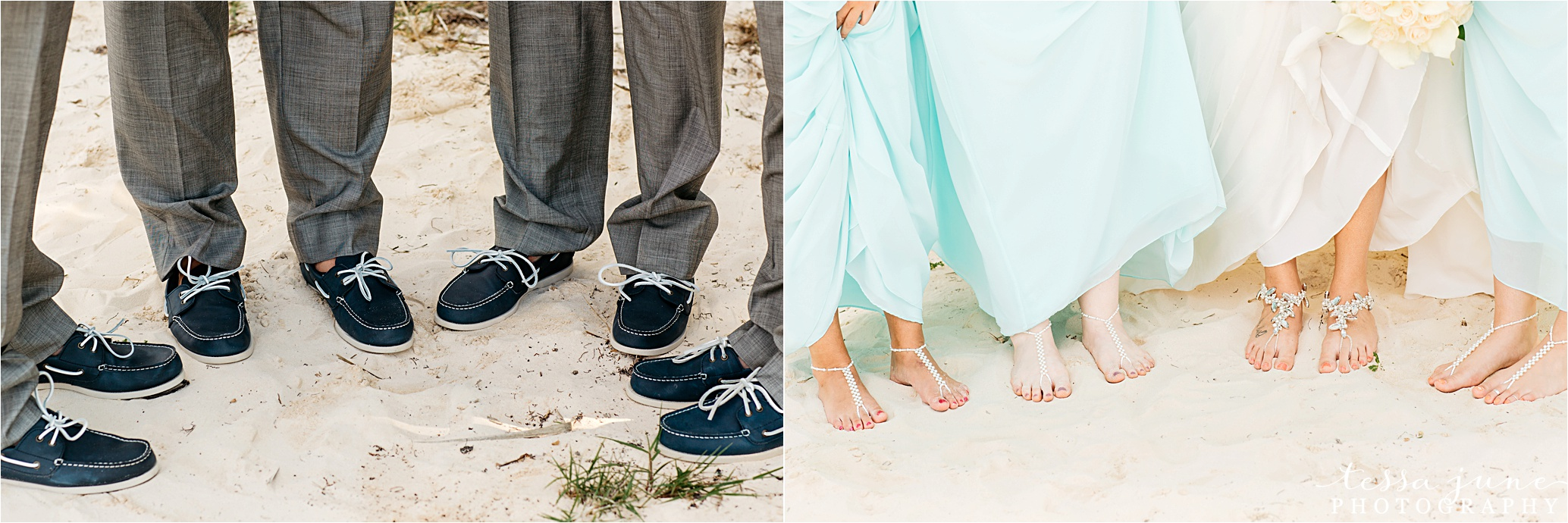 punta-cana-dominican-republic-destination-wedding-shoes