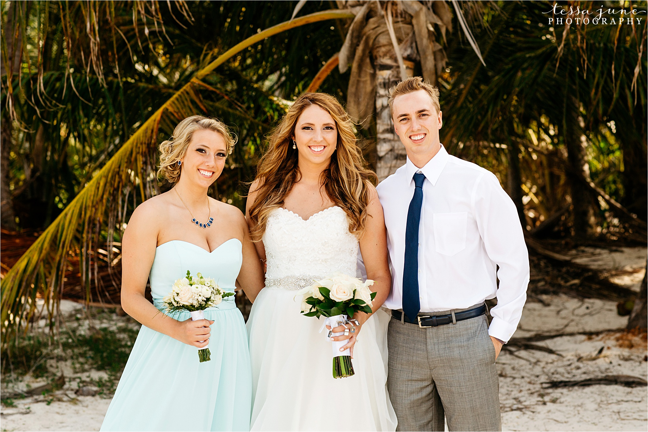 punta-cana-dominican-republic-destination-wedding