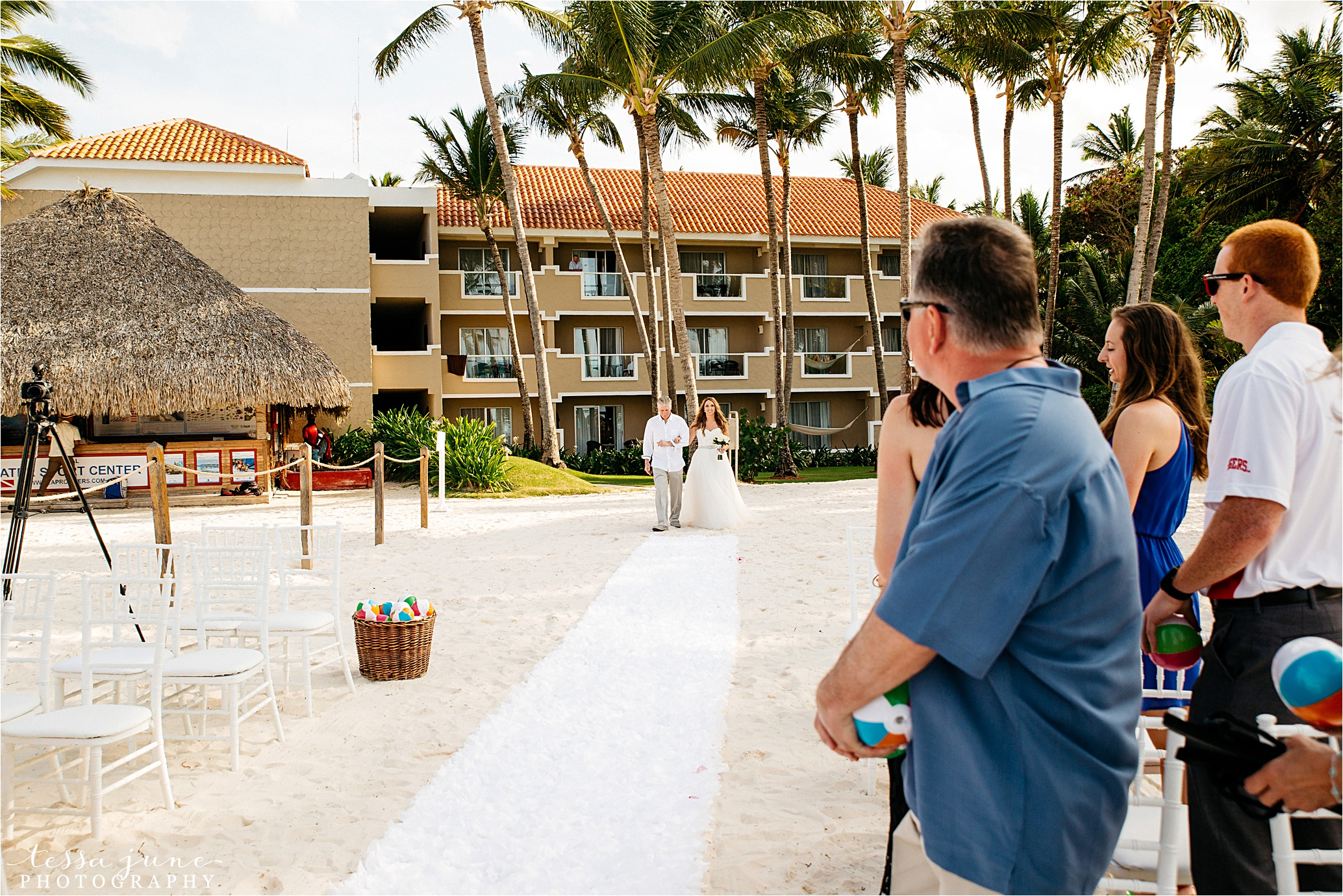 punta-cana-dominican-republic-destination-wedding-ceremony