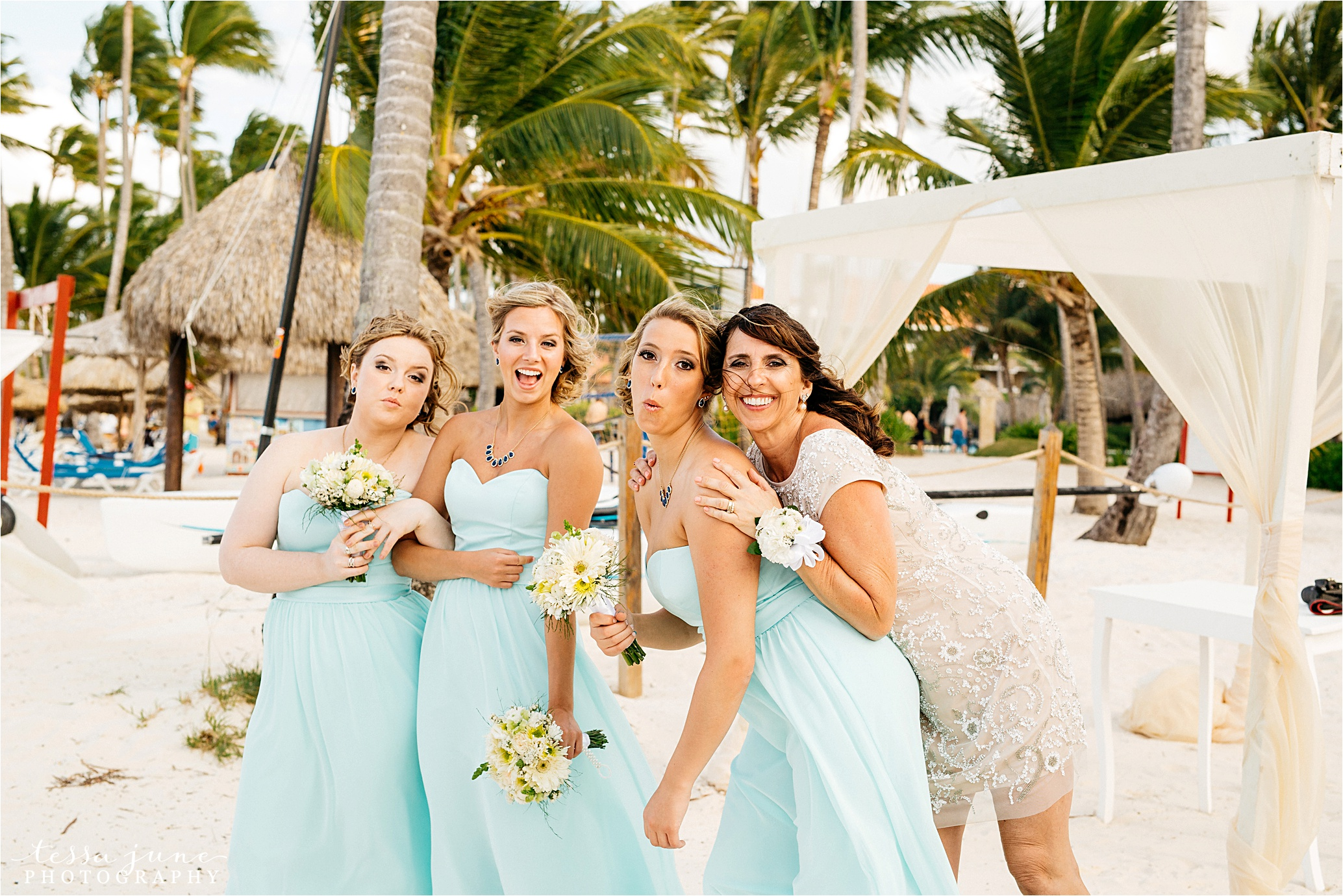 punta-cana-dreams-palm-beach-resort-destination-wedding-dominican-republic