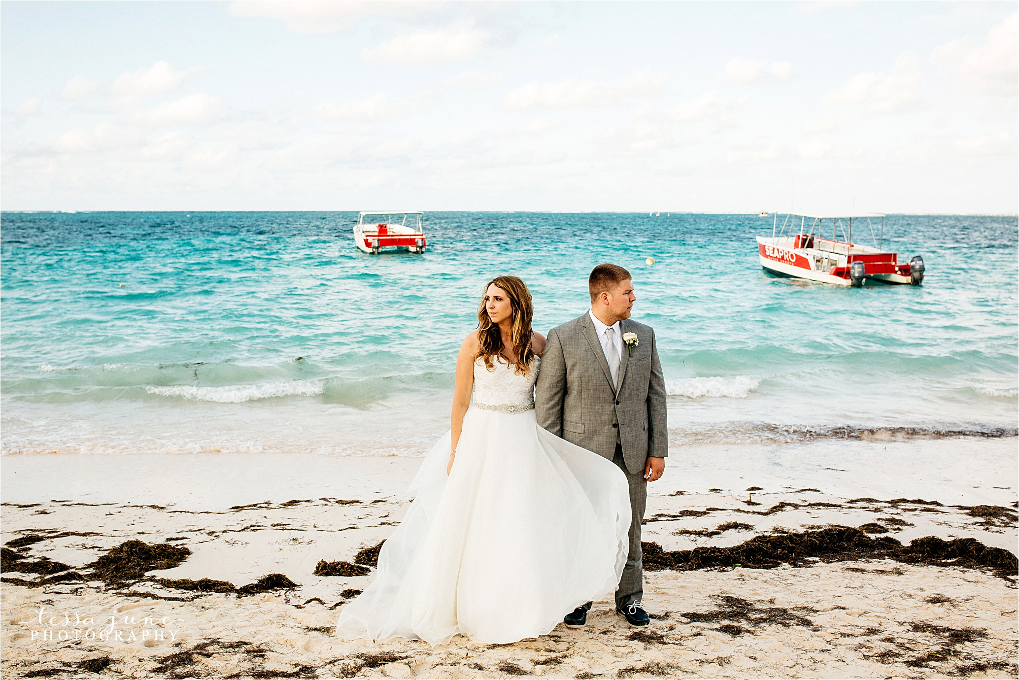 punta-cana-dreams-palm-beach-resort-destination-wedding-dominican-republic-ocean