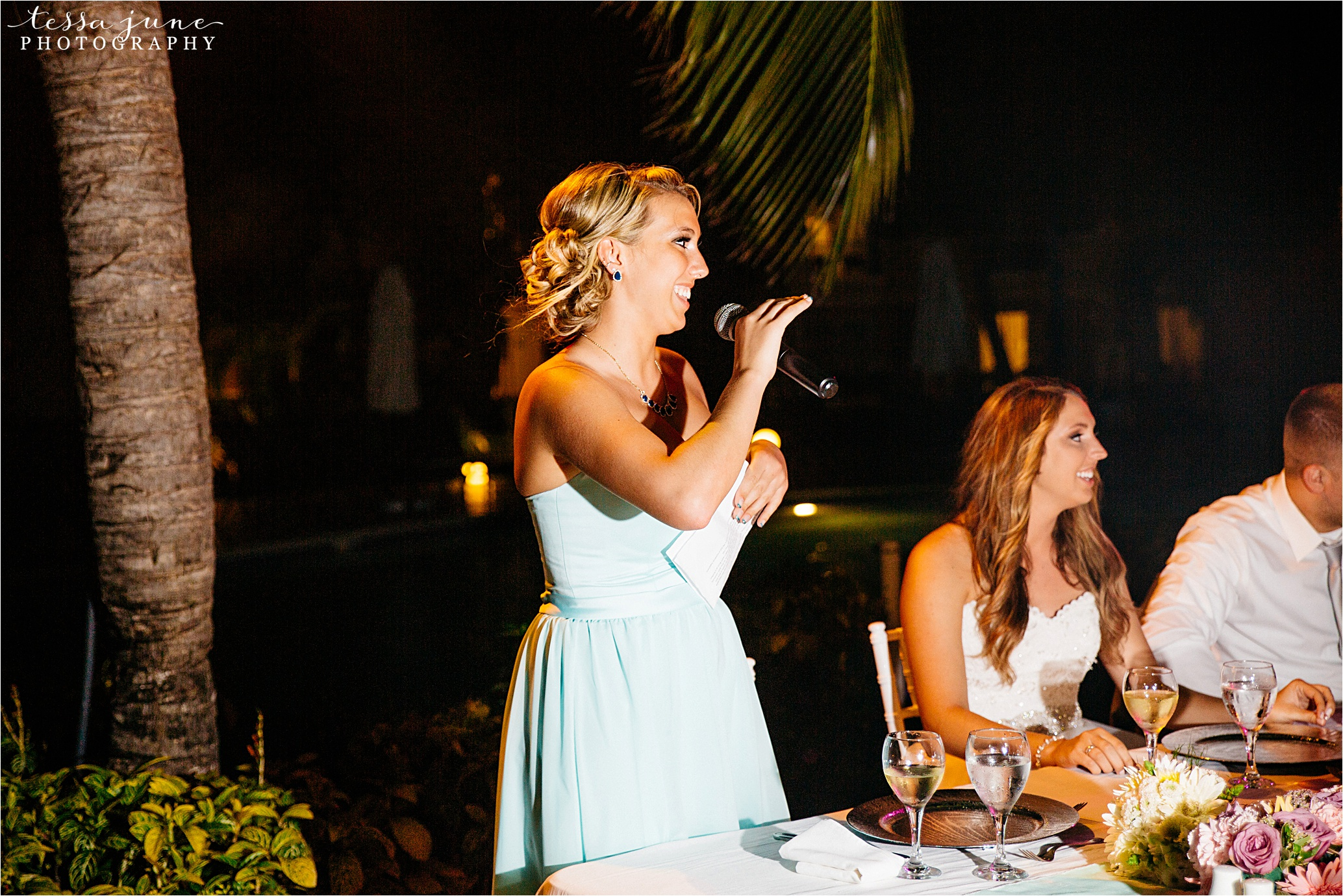 punta-cana-dreams-palm-beach-resort-destination-wedding-dominican-republic-reception