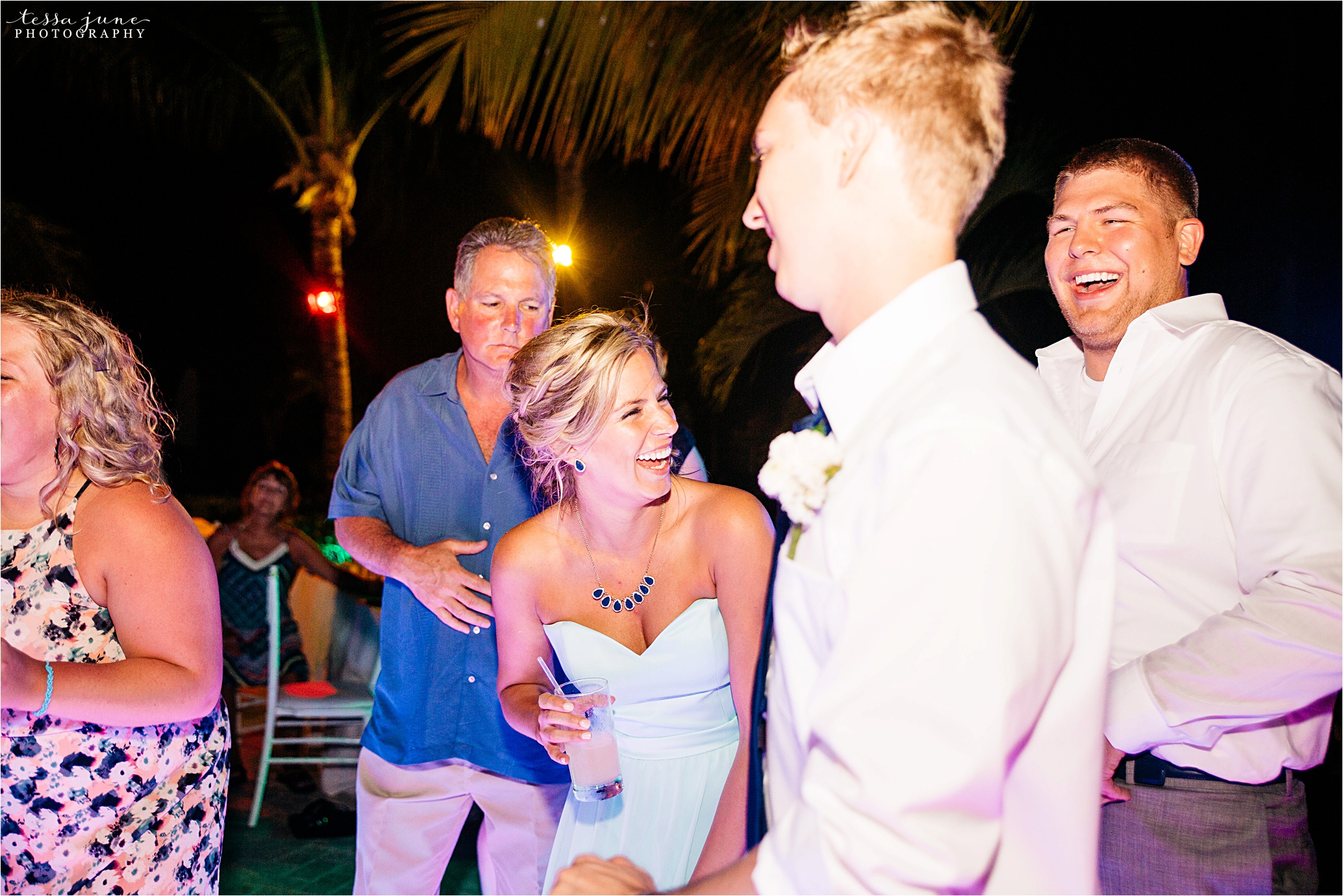 punta-cana-dreams-palm-beach-resort-destination-wedding-dominican-republic-reception-dance