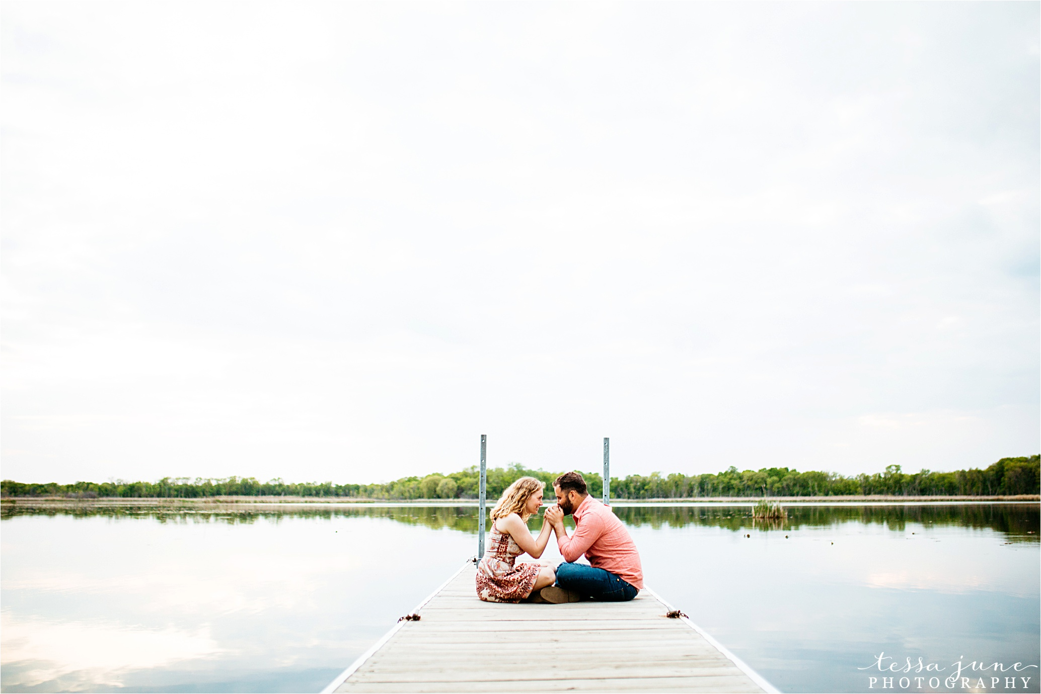 lake-maria-state-park-engagement-st-cloud-minnesota-wedding-photographer