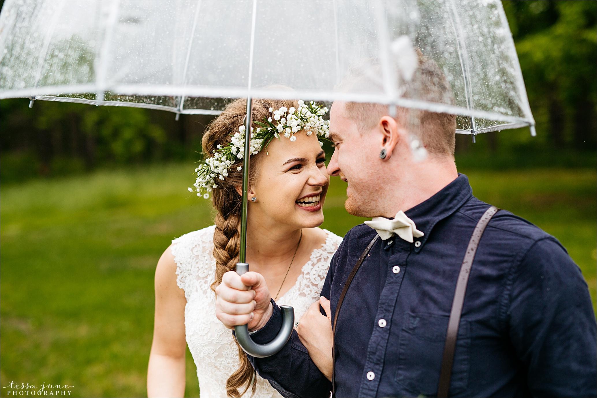bohemian-forest-wedding-stillwater-minnesota-flower-crown-st-cloud-photographer