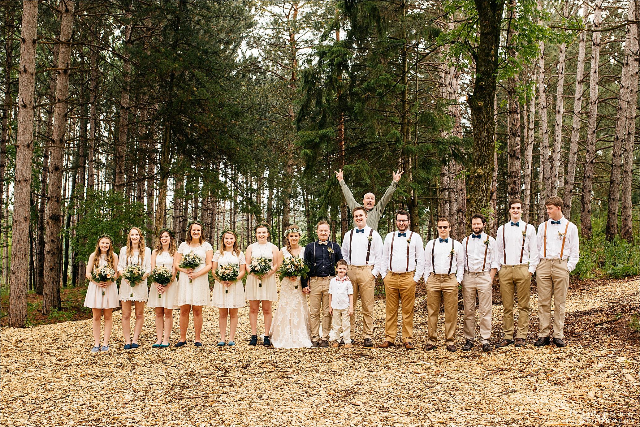bohemian-forest-wedding-stillwater-minnesota-flower-crown-st-cloud-photographer-bridal-party