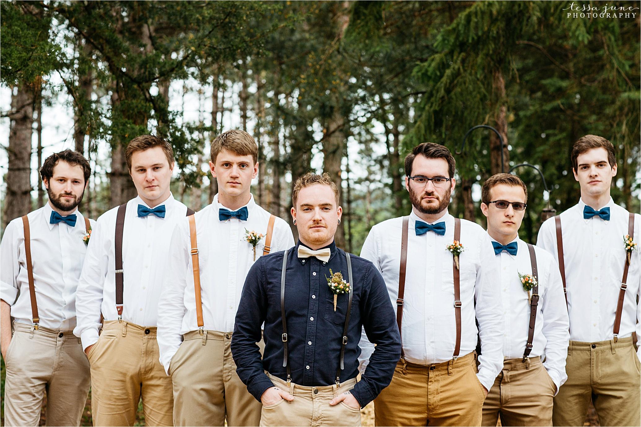 bohemian-forest-wedding-stillwater-minnesota-flower-crown-st-cloud-photographer-groomsmen