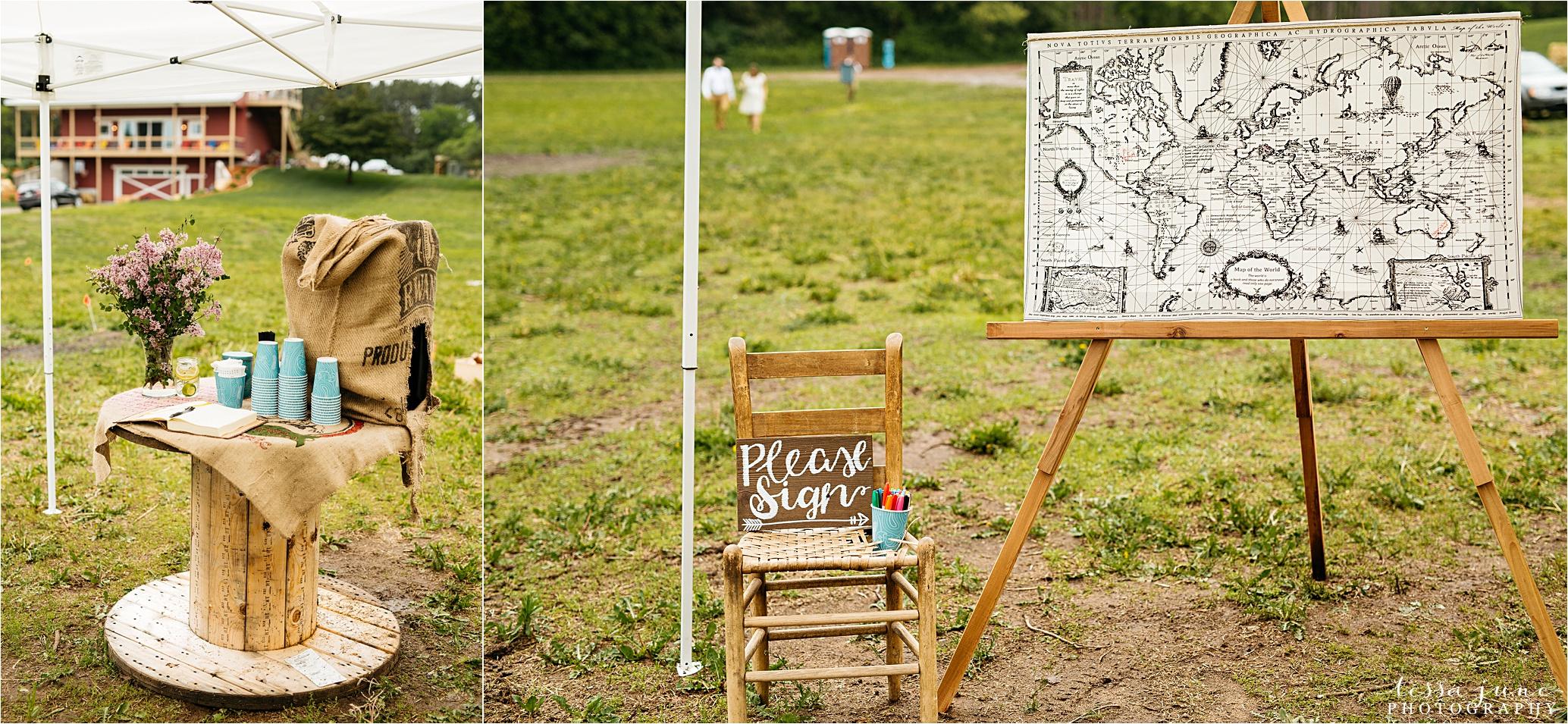 bohemian-forest-wedding-stillwater-minnesota-flower-crown-st-cloud-photographer-reception