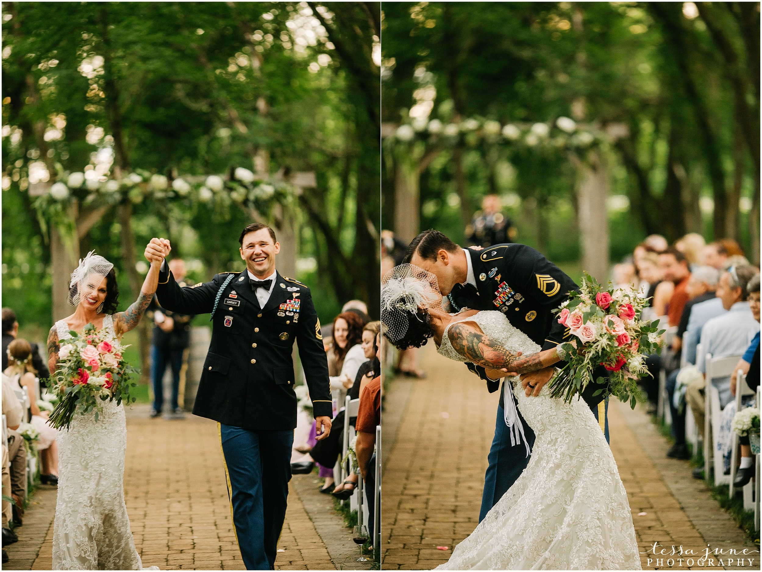 carlos-creek-winery-alexandria-minnesota-wedding-glam-military-st-cloud-photographer