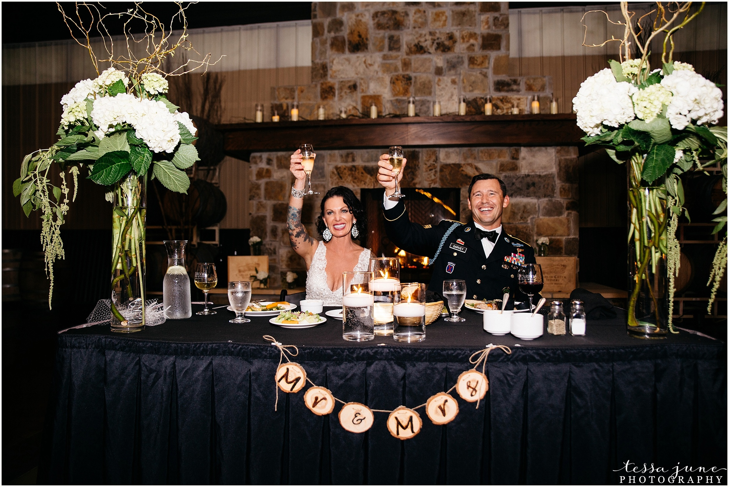 http://www.tessajunephotography.com/photoblog/tawny-bobby-carlos-creek-winery-alexandria-minnesota-wedding