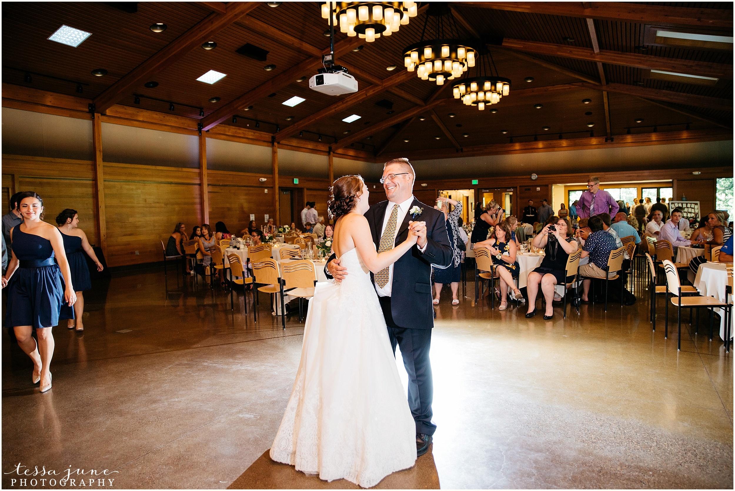 silverwood-park-st-anthony-wedding-minnesota-st-cloud-photographer