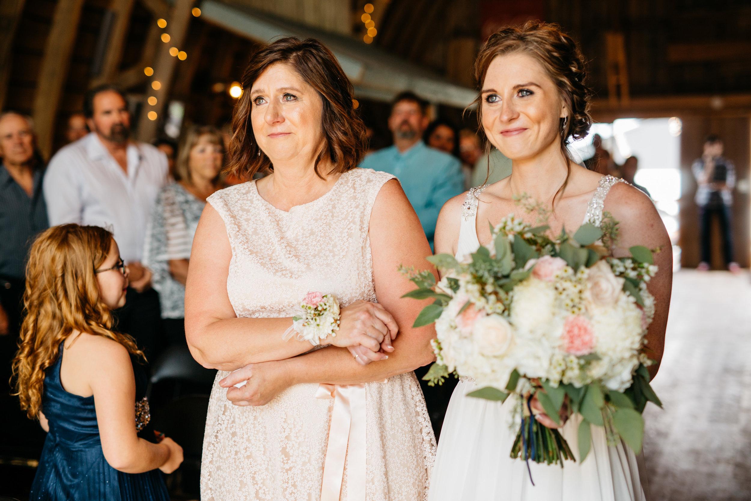 rigenhagen-wedding-317.jpg