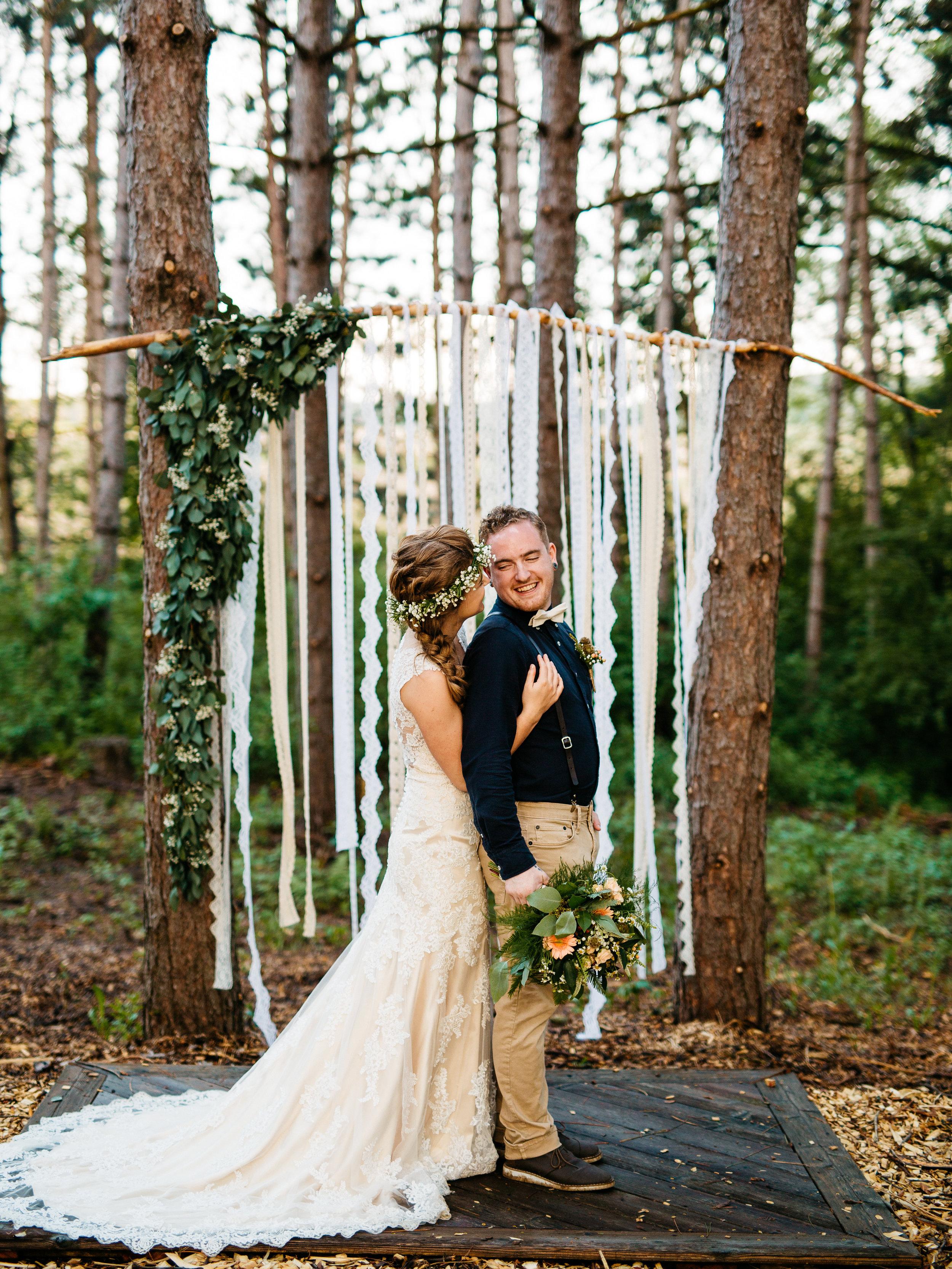 bohemian-forest-wedding-stillwater-minnesota-st-cloud-photographer-1540.jpg