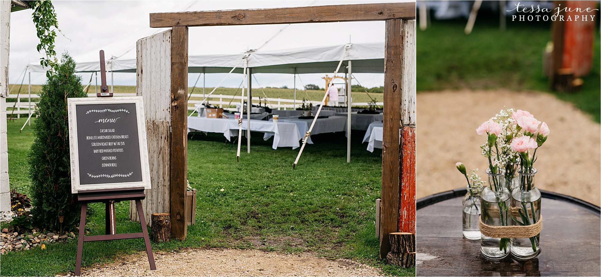 cadillac-ranch-wedding-maple-lake-st-cloud-wedding-photographer_0046.jpg