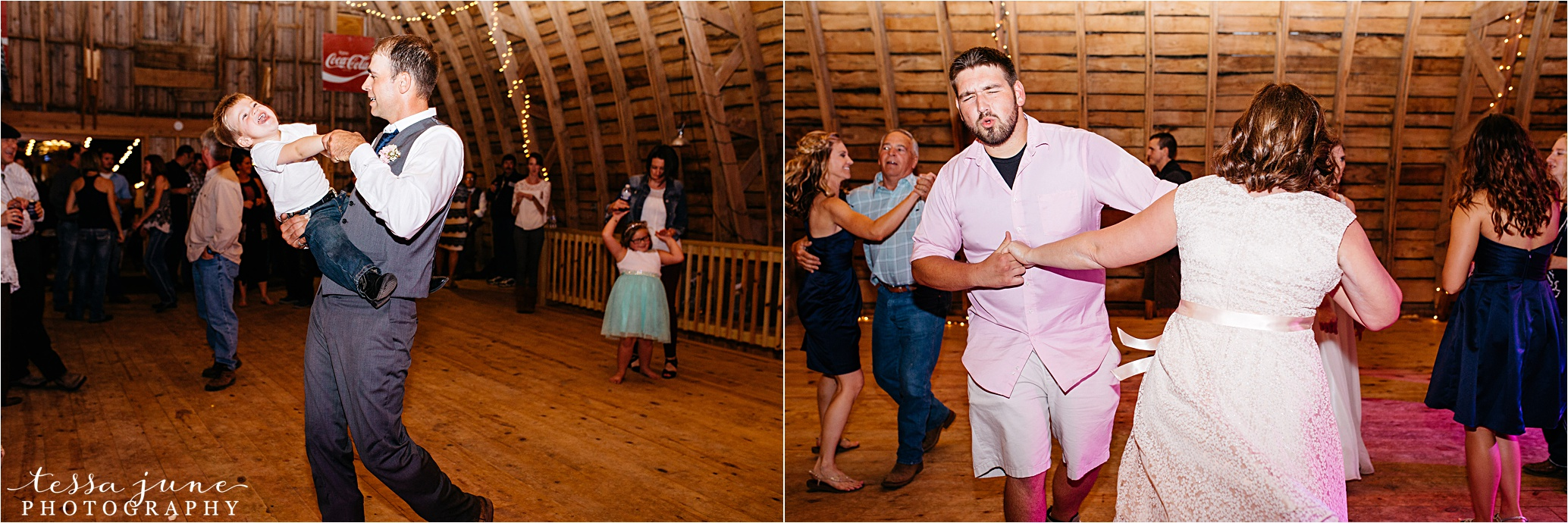 cadillac-ranch-wedding-maple-lake-st-cloud-wedding-photographer_0092.jpg
