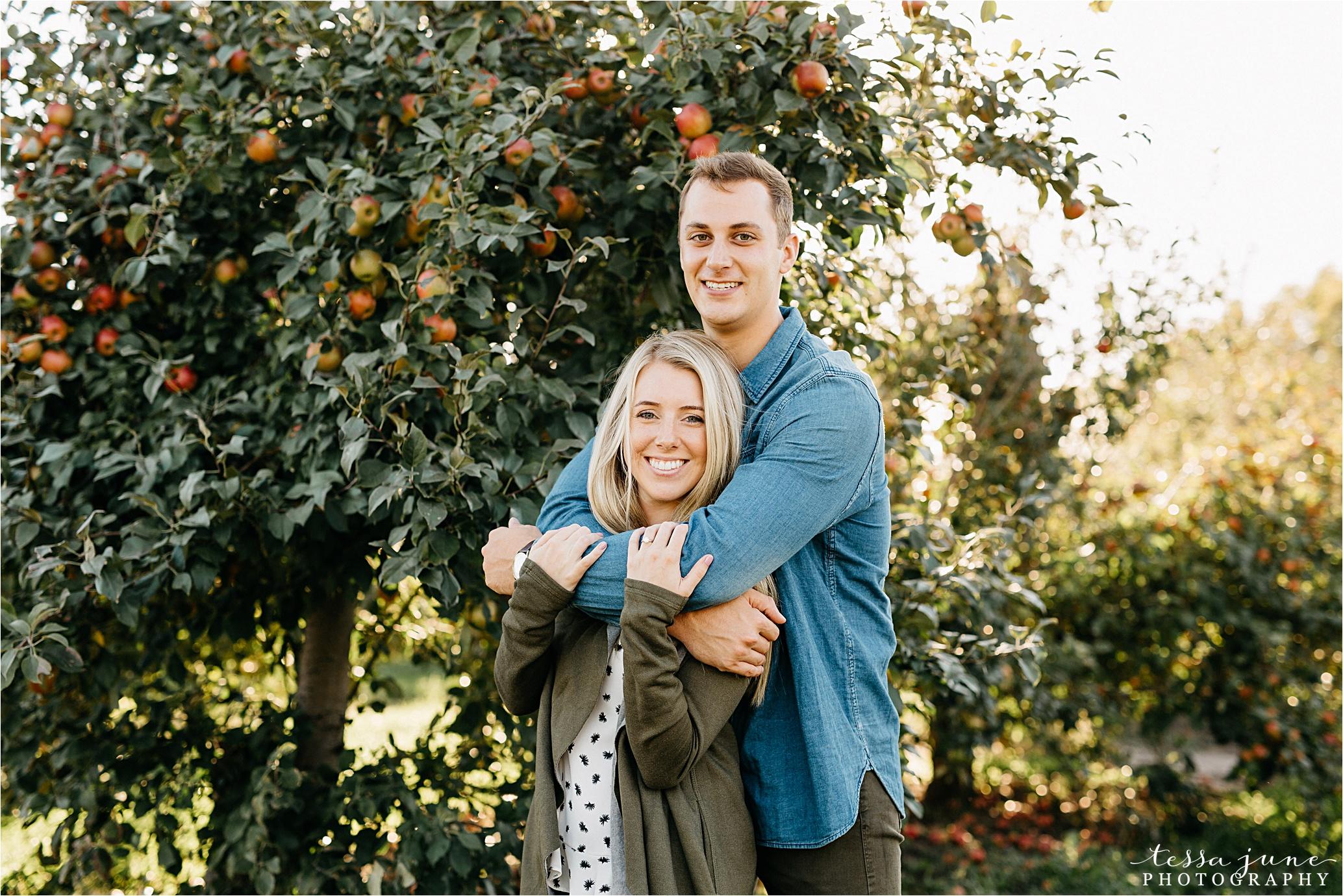 minnesota-harvest-orchard-engagement-st-cloud-wedding-photographer-fall-4.jpg
