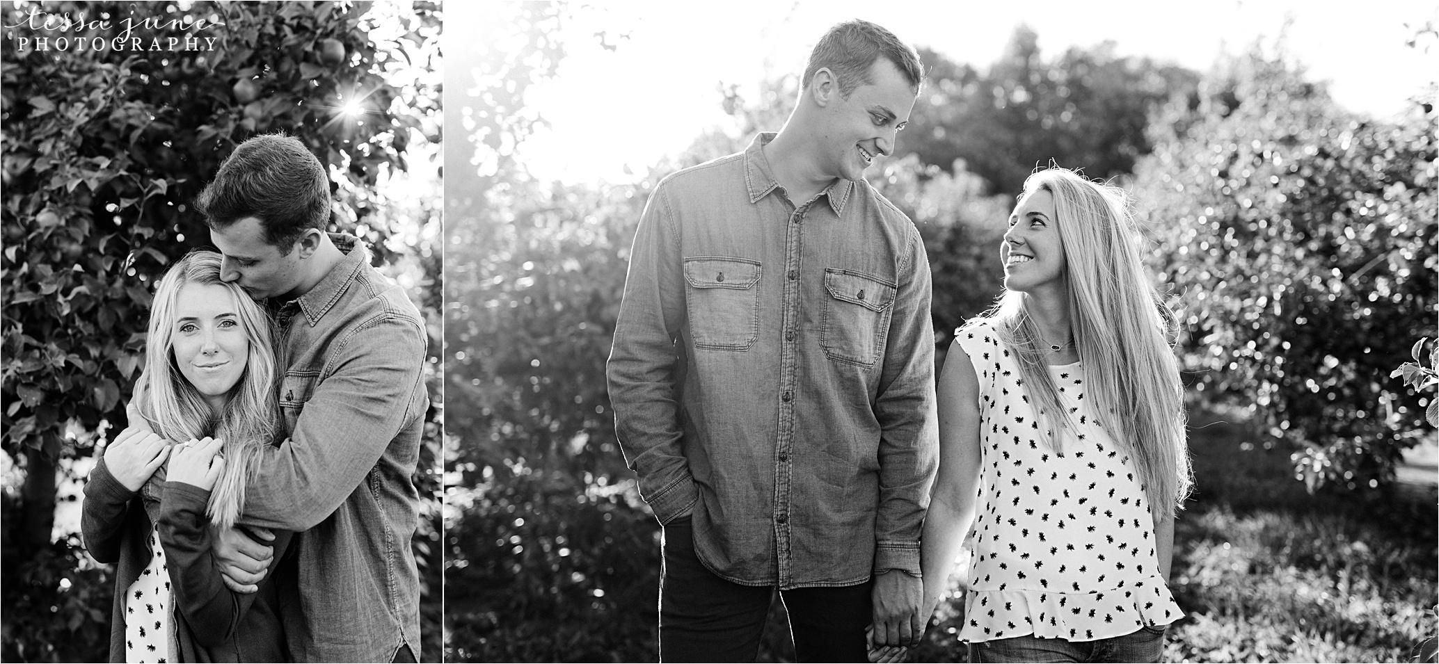 minnesota-harvest-orchard-engagement-st-cloud-wedding-photographer-fall-5.jpg