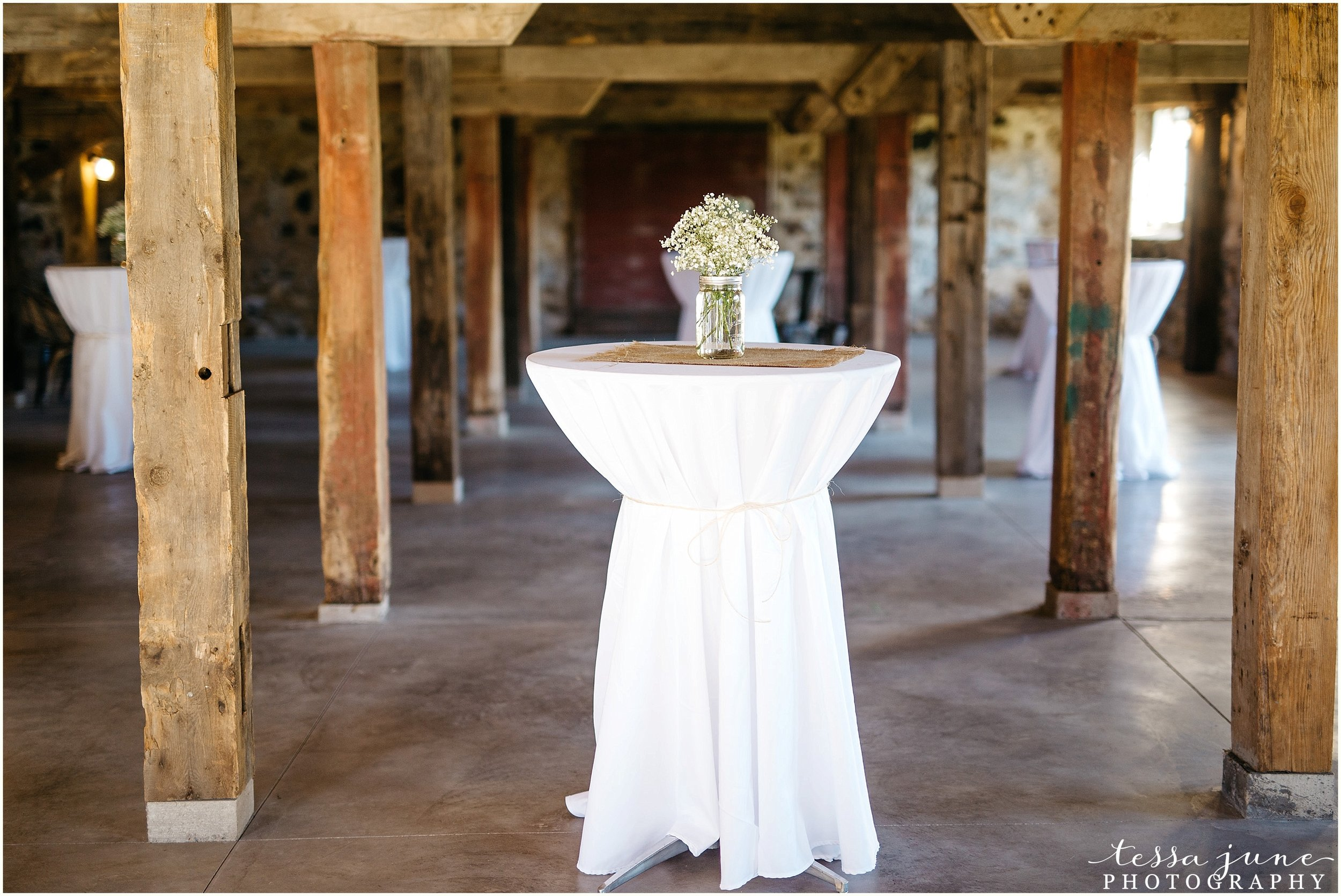 birch-hill-barn-glenwood-city-wisconsin-st-cloud-wedding-photographer-4380.jpg