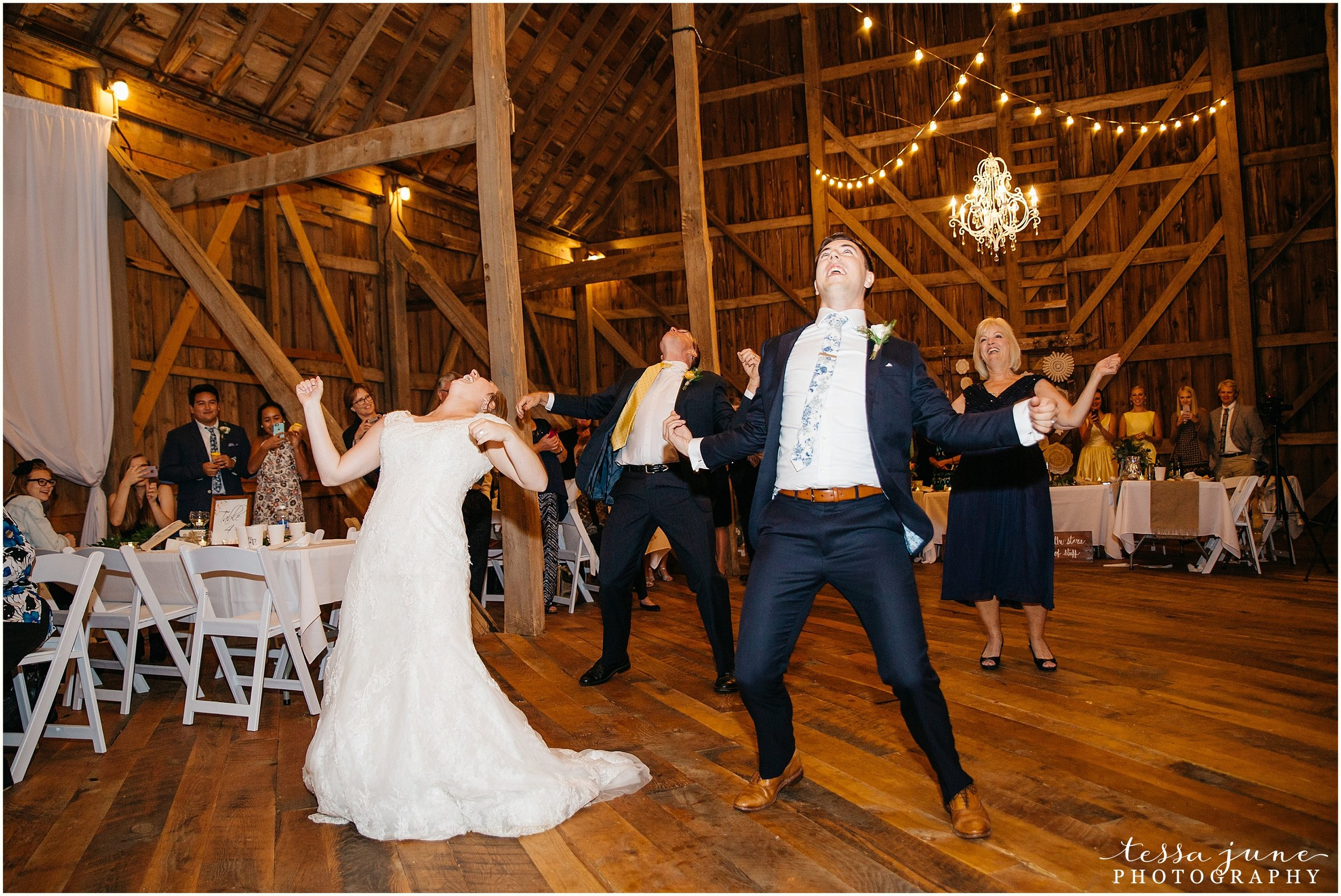 birch-hill-barn-glenwood-city-wisconsin-st-cloud-wedding-photographer-5481.jpg
