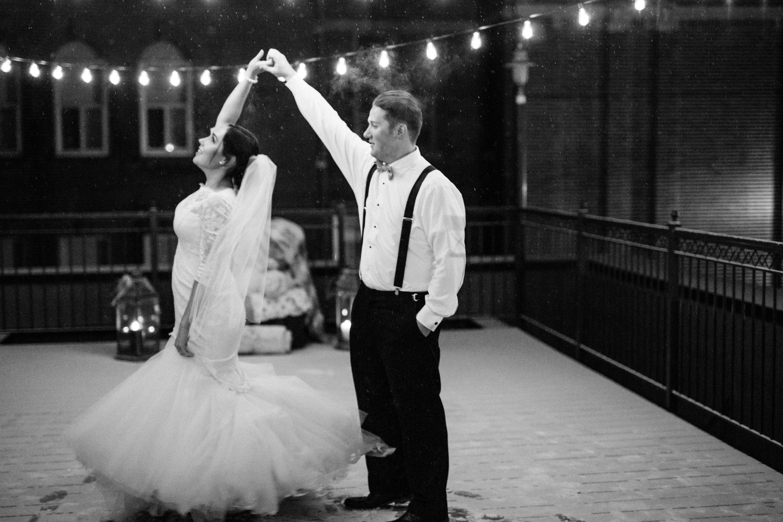 johnston-wedding-572.jpg